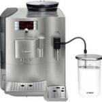 Kaffemaskin Bosch