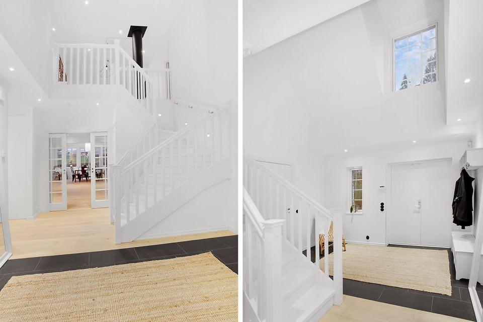 Villa-Sjövik-trappa